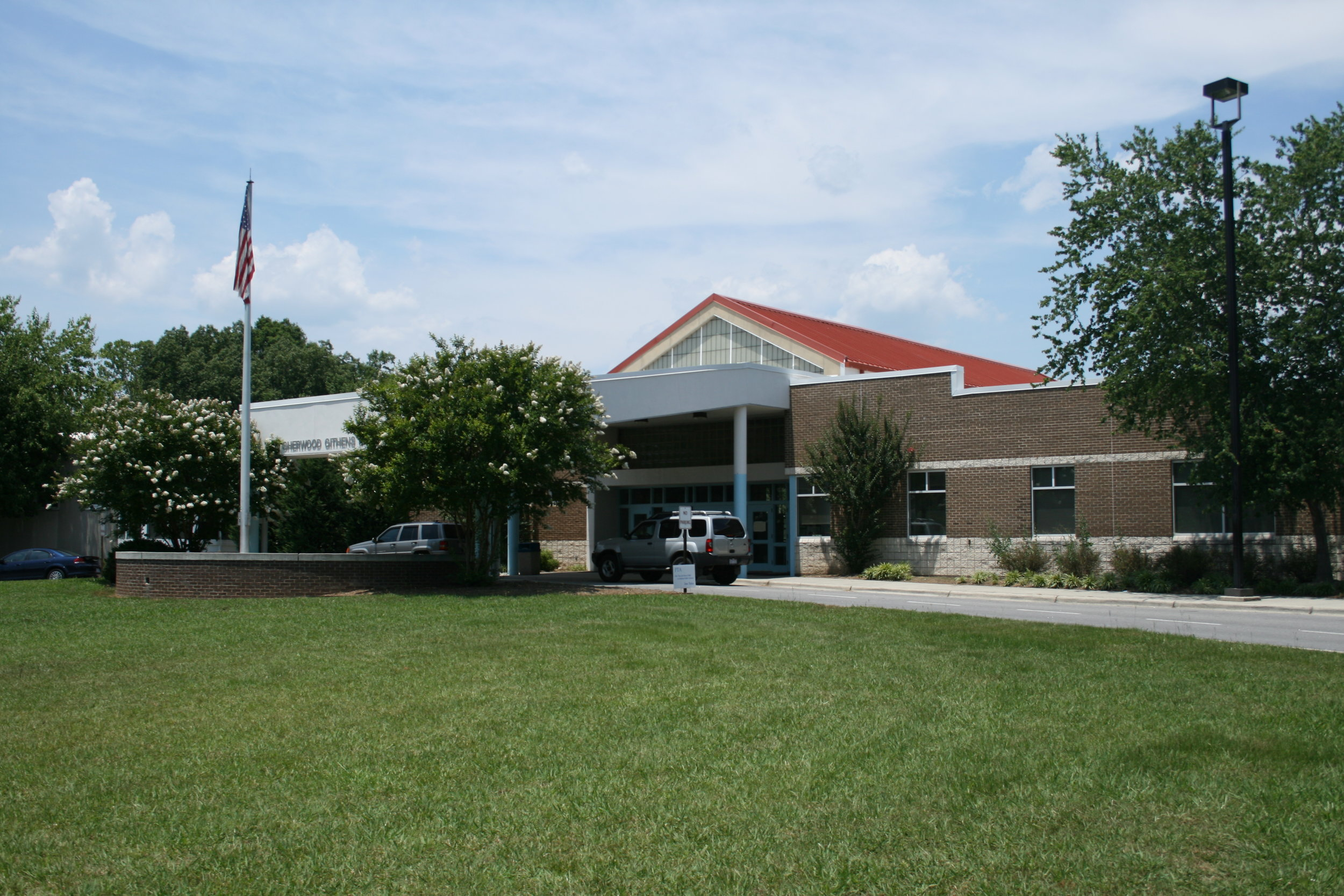 2008-06-19_Sherwood_Githens_Middle_School.jpg