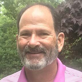 James Bick - Board MemberBanking (retired). Former Chair, Advisory Board, Salvation Army of Durham, Orange and Person Counties. Former Trustee, Durham Academy. Board member, Old Chatham Golf Club.