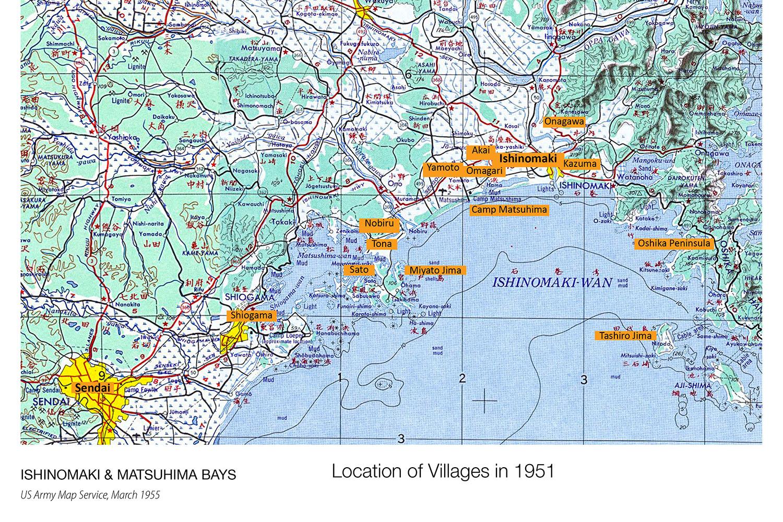 Miyagi Map for Web.jpg