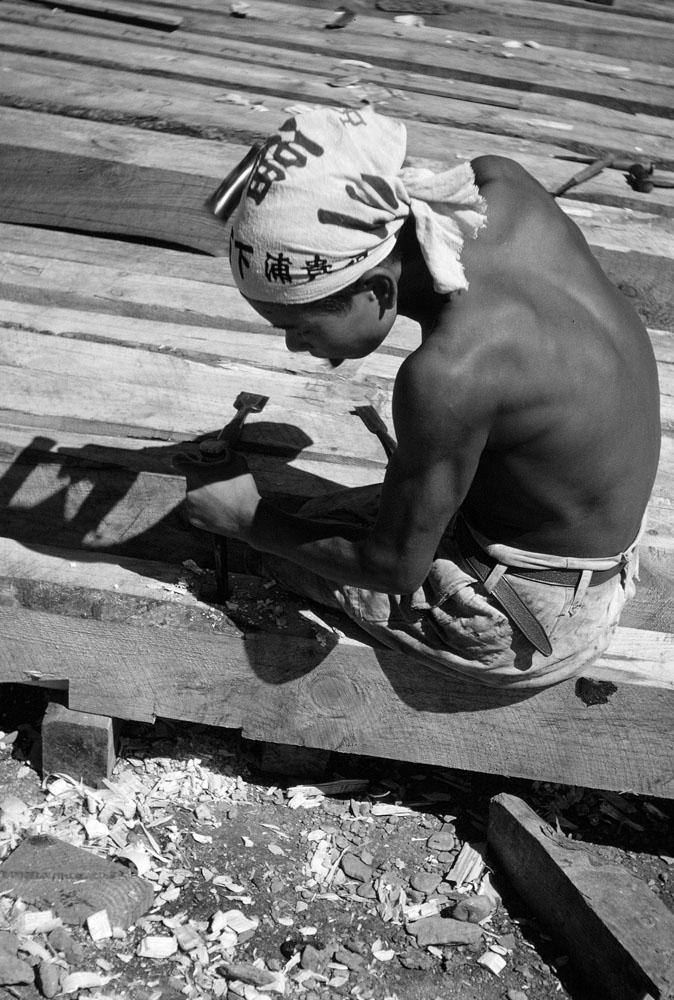 109 Young Carpenter-2
