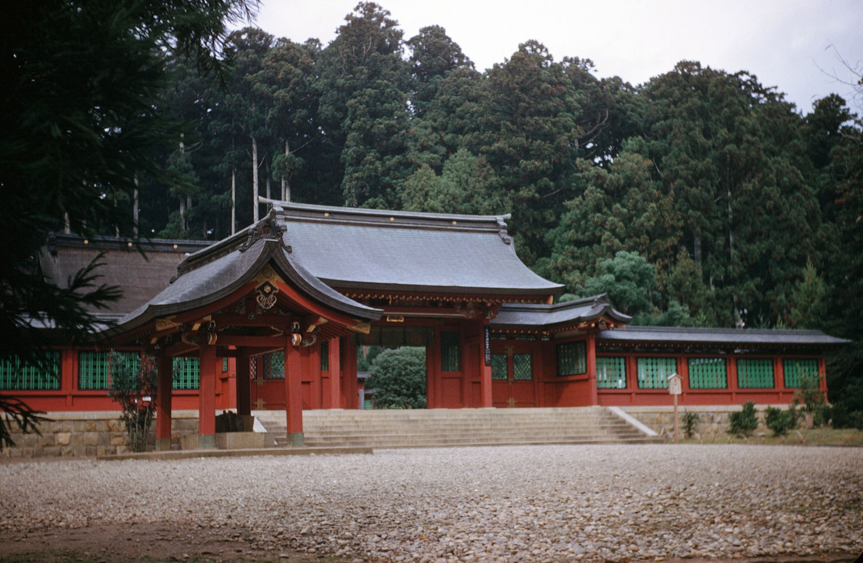 228- Temple