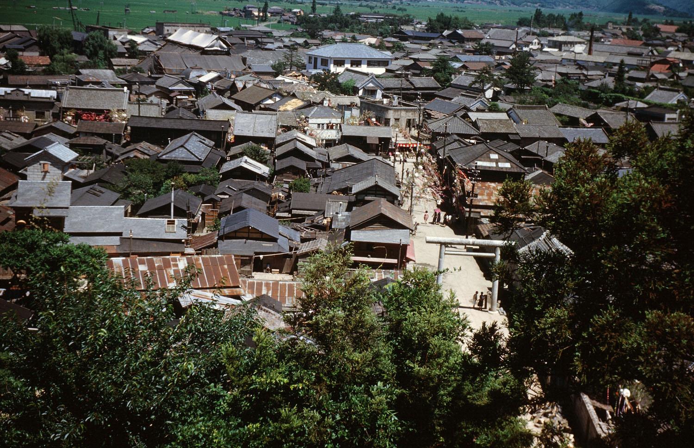 15- Ishinomaki Panorama