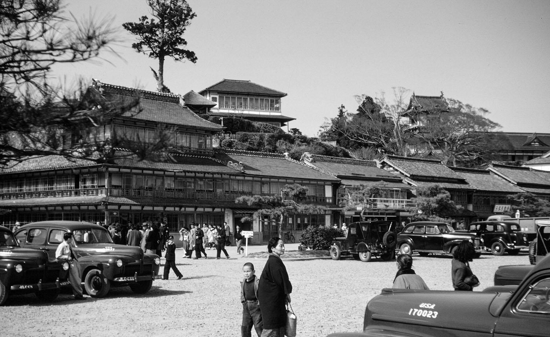 78-Matsushima- What Buildings?