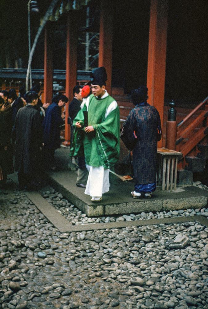 252-Shiogama Shrine