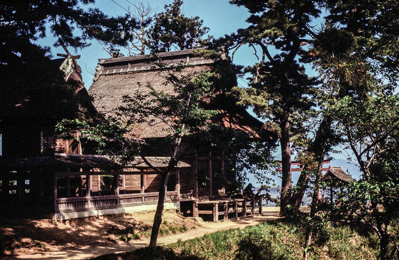 369-Shrine on Hill 2