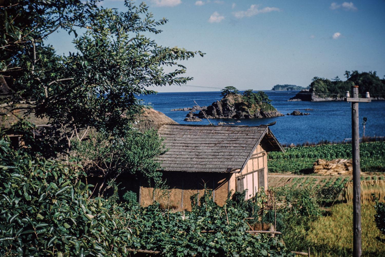 513- Isatomae Farm