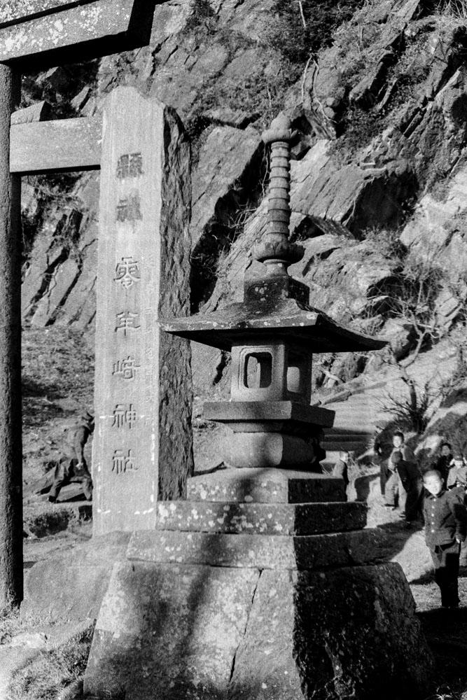529- Details of Shrine