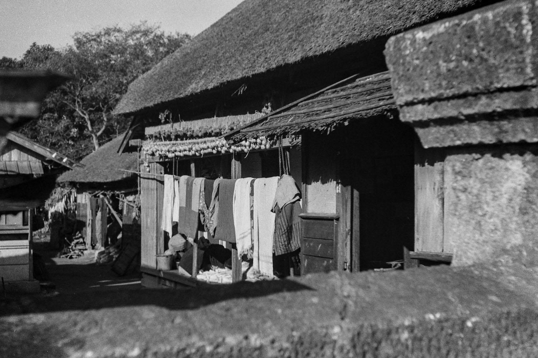 530- Farmhouse