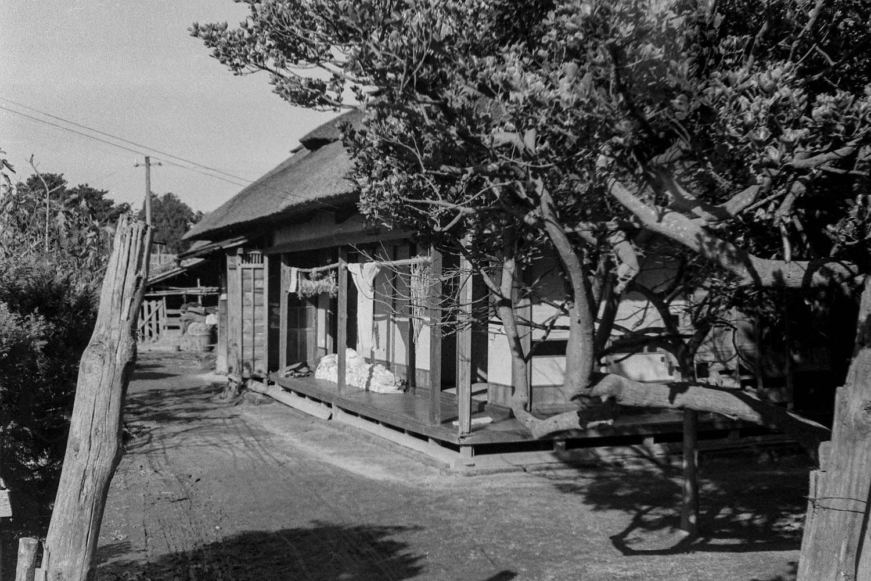 531-Farmhouse