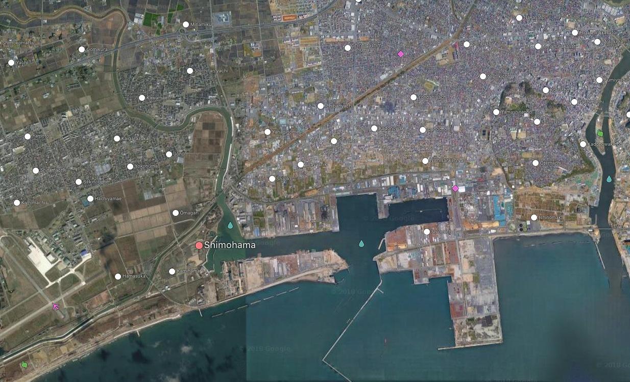 Satellite Map 2018.jpg
