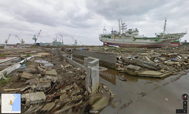 Omigarihama 2011-2.jpg
