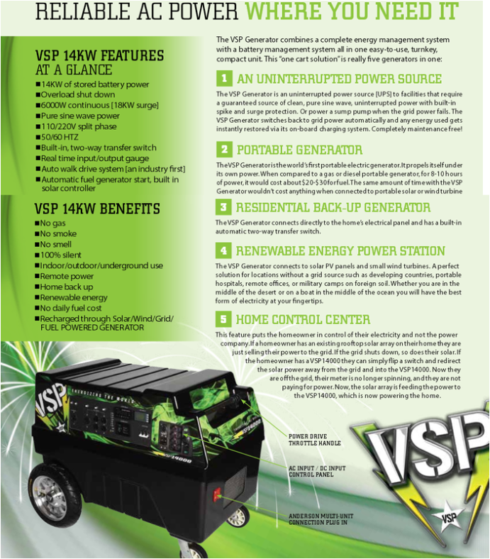 DO YOU WANT TO SEE IT IN ACTION?                CLICK    HERE   TO SEE HOW THE VSP 14000 CAN WORK FOR YOU!
