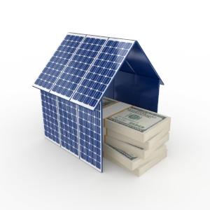 Solar House with Money.jpg