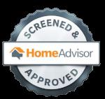 Home advisor Transparent.png