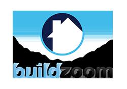 Buildzoom logo Transparent 3.png