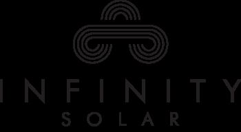 infinity Solar brands