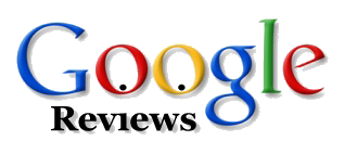 CLICK HERE  To See Our Reviews On Google