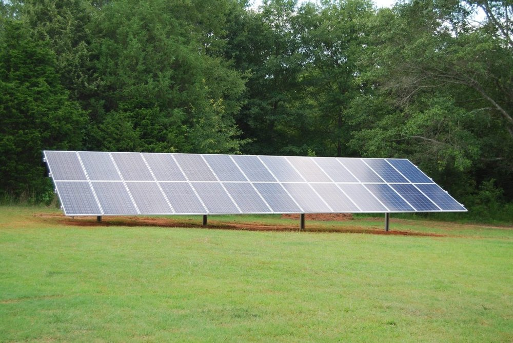 pendleton-sc-solar-energy-installation4-1024x685-2.jpg