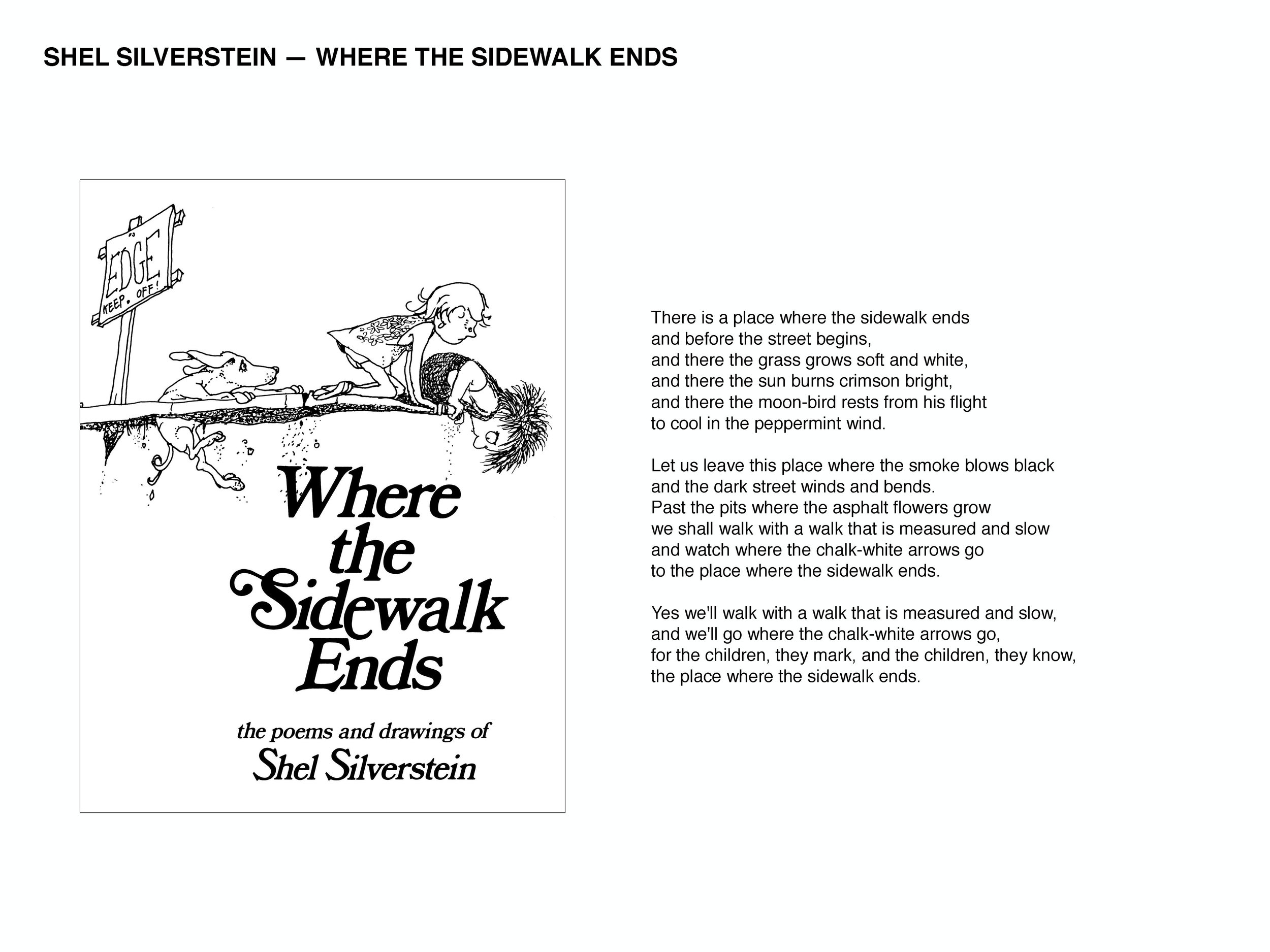 WhereTheSidewalkEnds_Page_05.jpg
