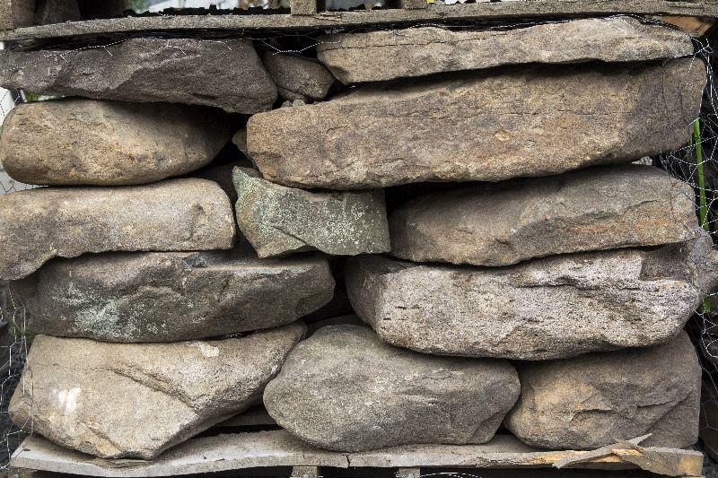 Fieldstone Heavy Wall