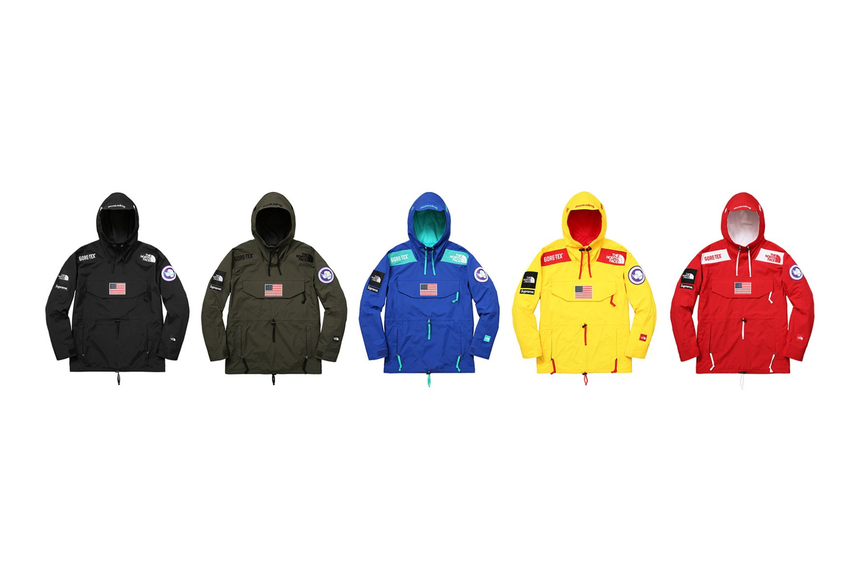 supreme-the-north-face-2017-spring-summer-group-gore-tex-pullover-13.jpg