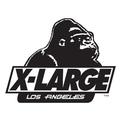 """x-large 이미지 검색결과"""""""