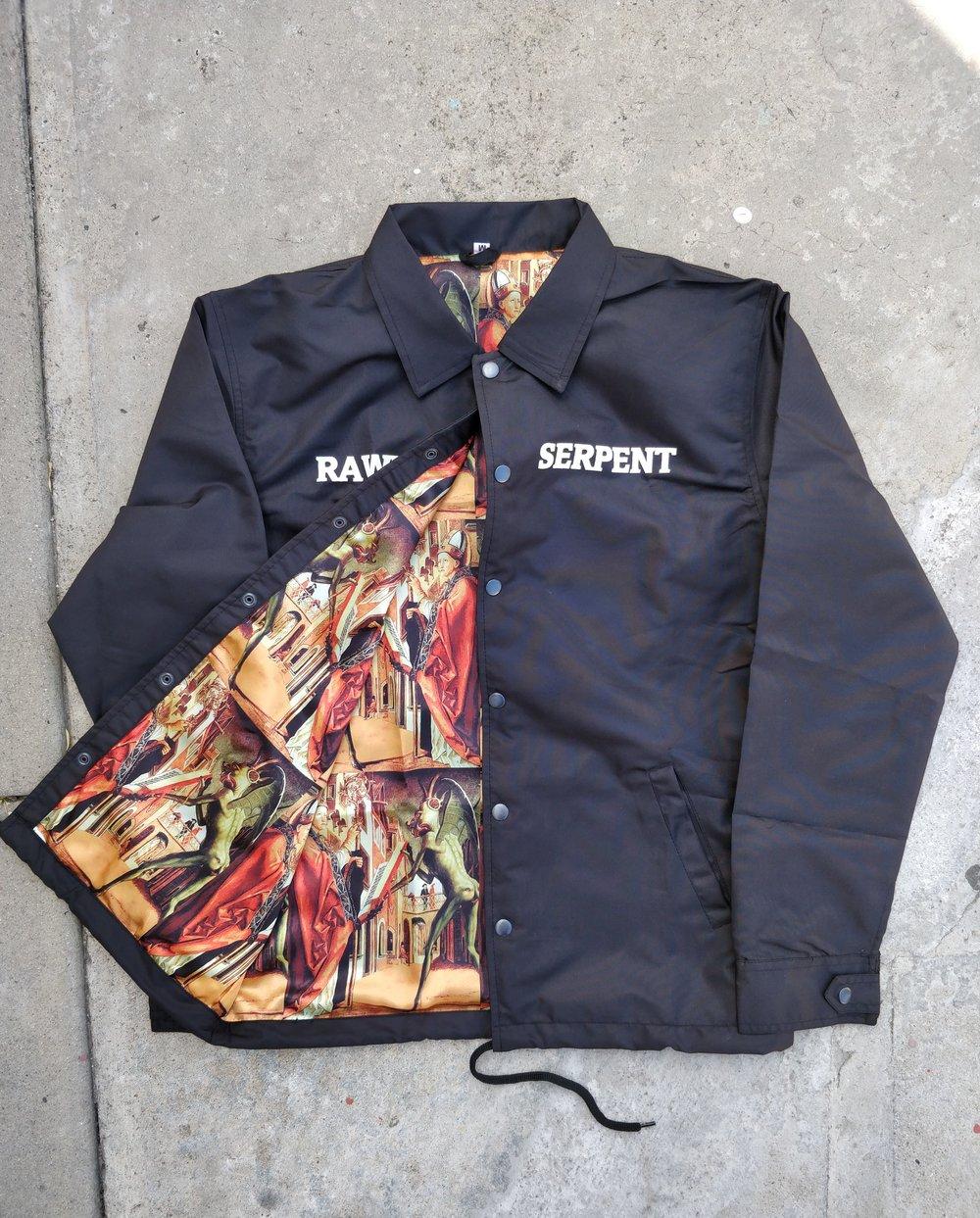 jacket+front.jpg