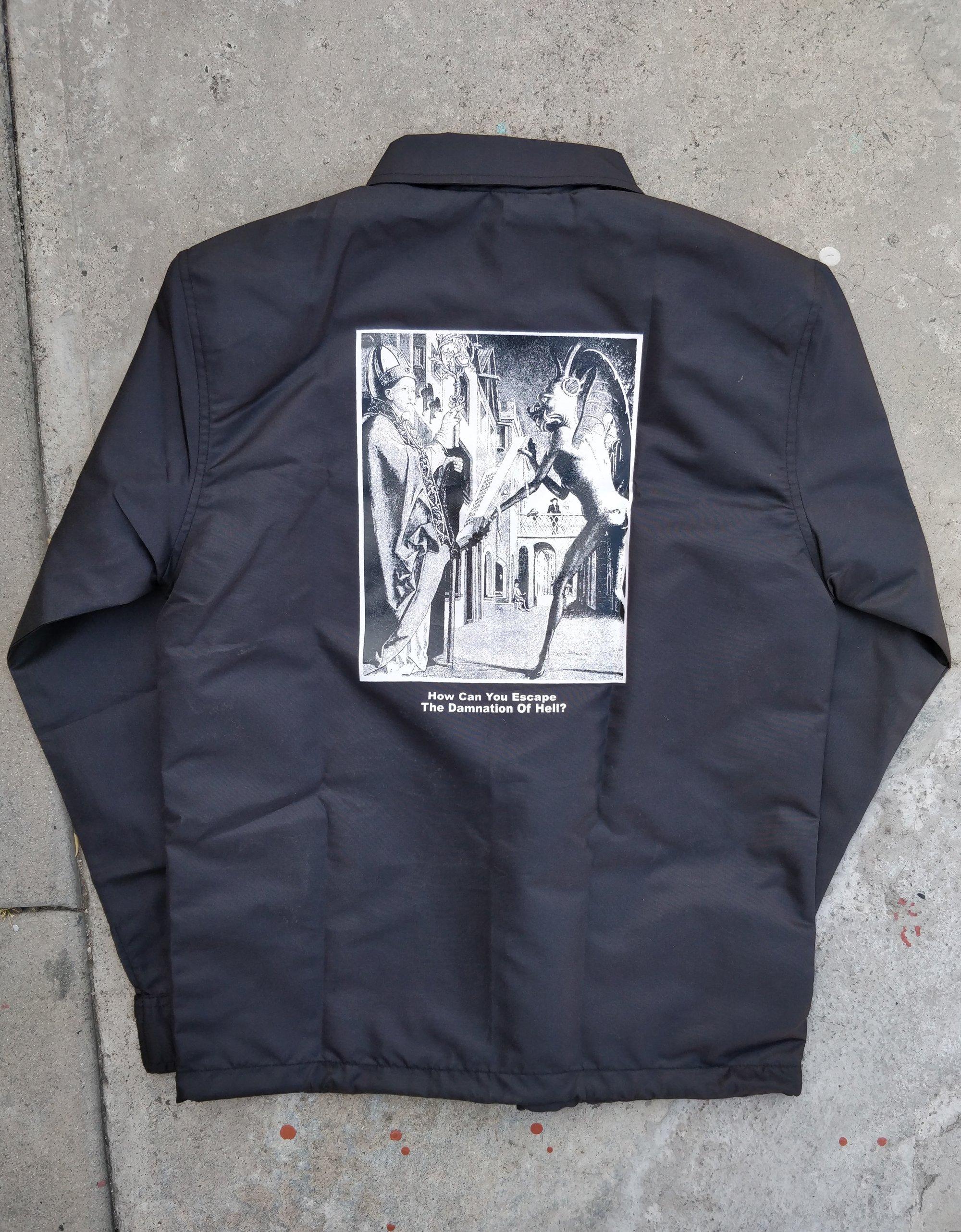 back+of+jacket.jpg