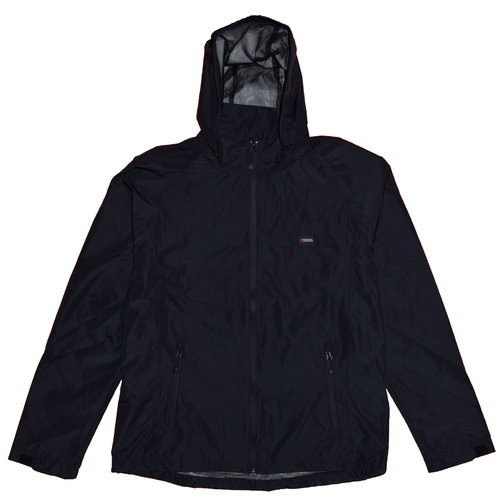 Black+Jacket+Hood+Square.jpg