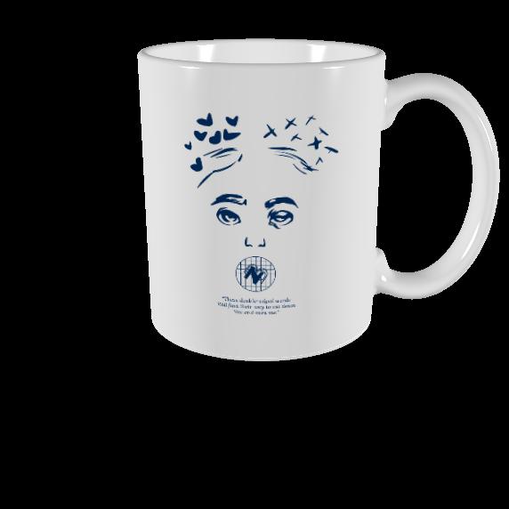 mug+front.png