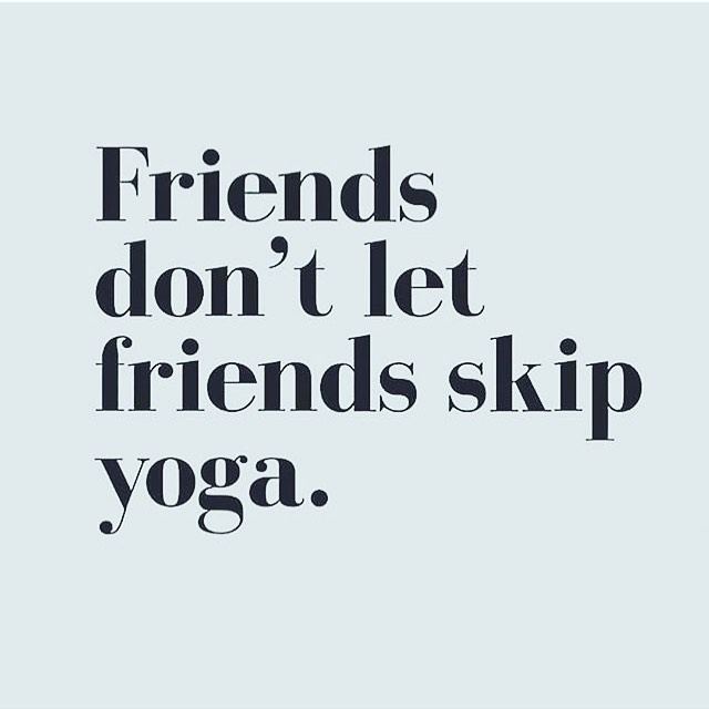 #bendcityyoga #bendfriends #bendbuddies #yogaeverydamnday #yogaismagic