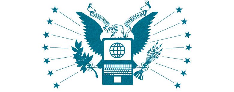 internetfreedom2.jpg