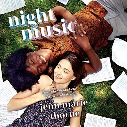 Night Music2.jpg