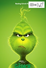 THe Grinch Caption.png