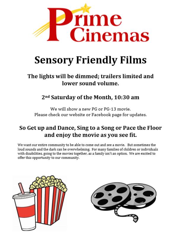 sensory showings.PNG