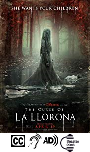 la larona website.png