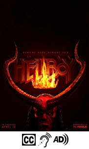 hellboy website.png