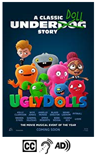 web site ugly dolls.png
