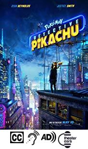 detective pickachu website.png