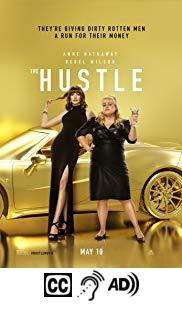 the hustle website.png