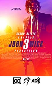 john wickfinal.png
