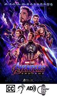 Avengers Website.png