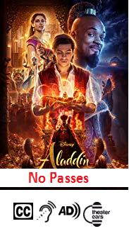 website aladdin.png