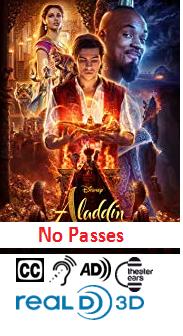 3d aladdin.png