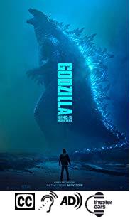 Godzilla website.png