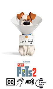 life of pets 2.png