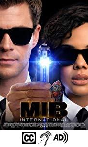 MIB website.png