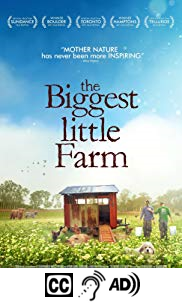 Biggest little farm website.png