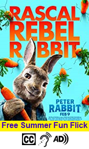 peter rabbit website.png