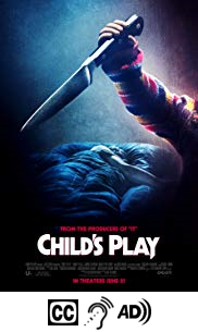 CHilds Play Website.png